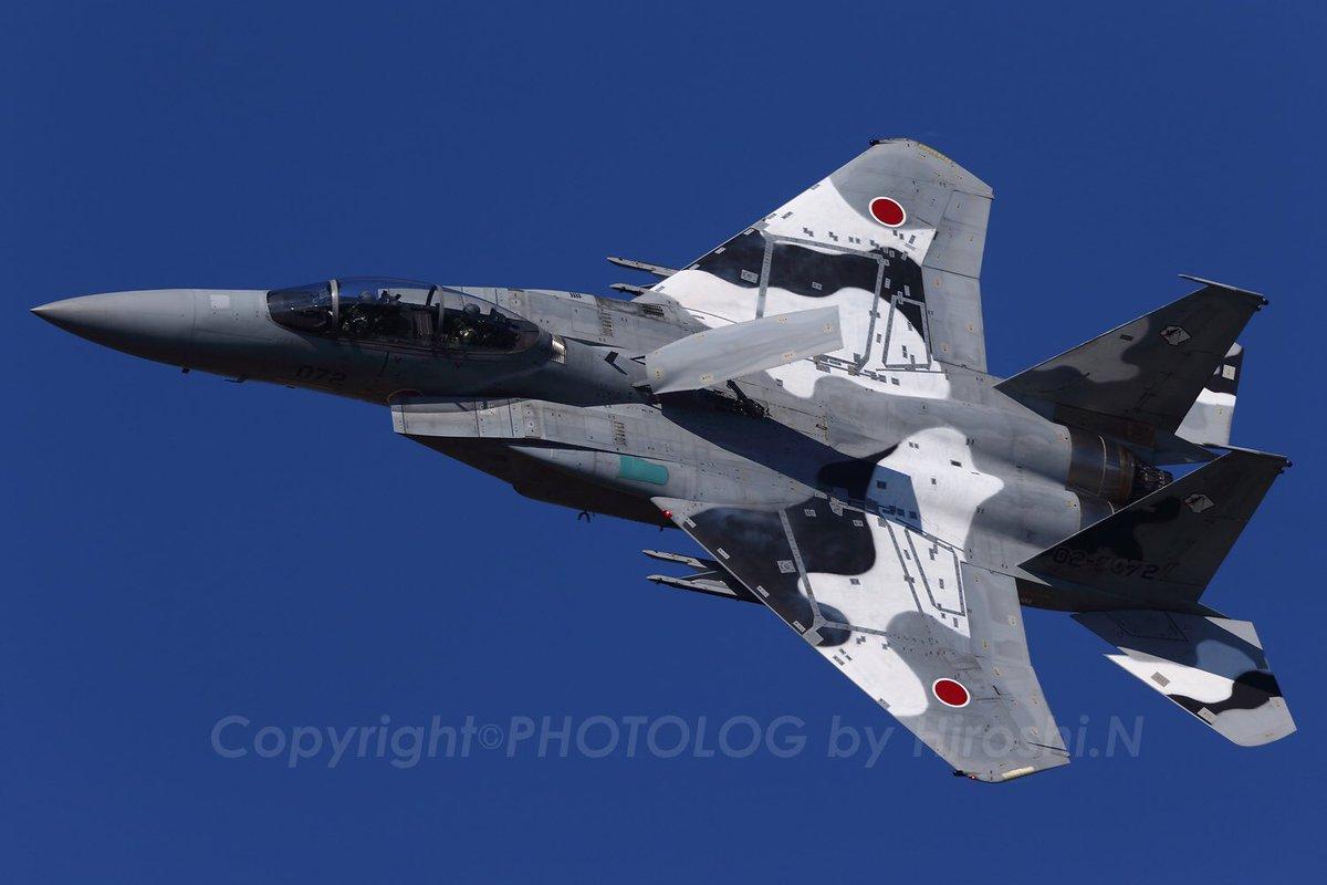 """""""着陸時の減速で使うエアブレーキを空中で使うのはあり得ない"""" by沖縄タイムス..."""