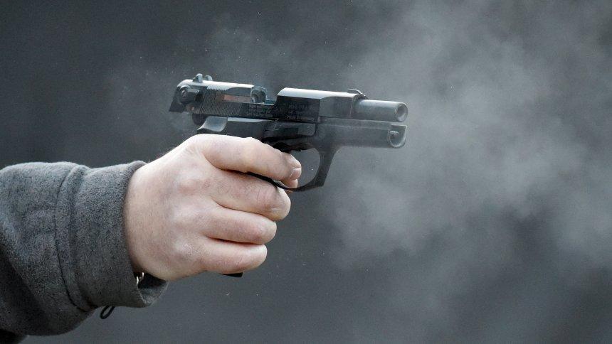 In Deutschland: 24.531 Waffen als verloren oder gestohlen registriert https://t.co/uuBdsXRQR6