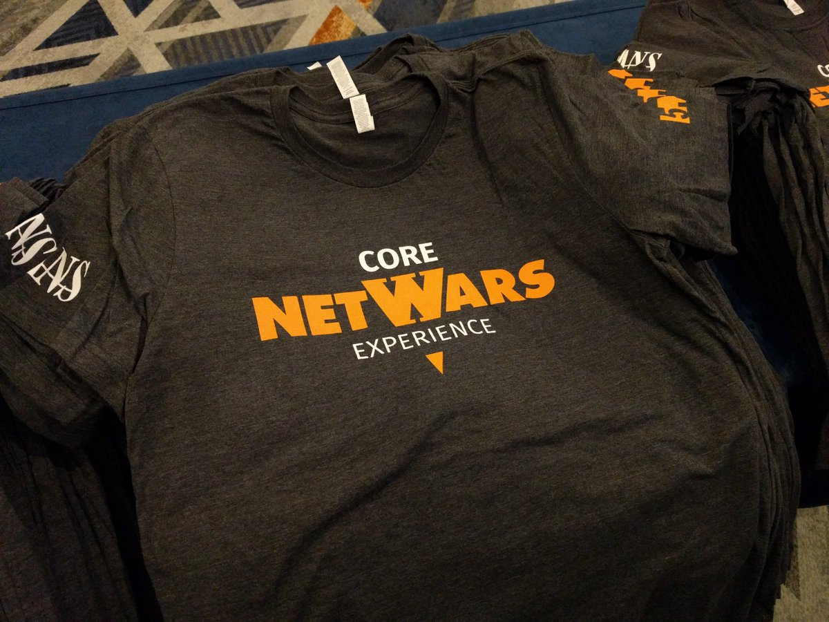 Sans pen test sanspentest twitter we gave the brand new core netwars shirts to all of the players who will win it all two more nights to gopicittervdxij1tkzw malvernweather