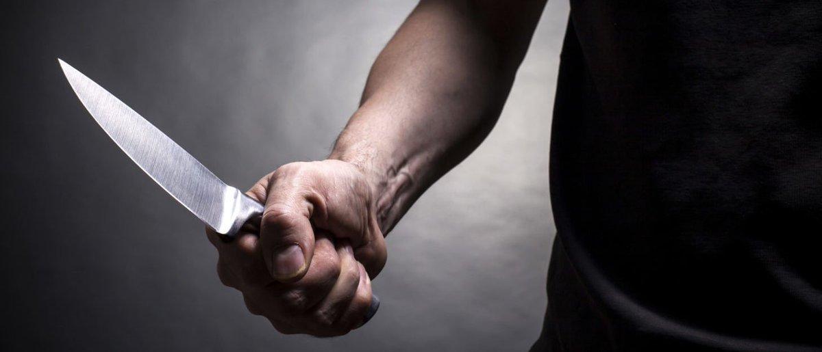 Florida Man Allegedly Shouts 'Allah Akbar,' Shoots Wife, Knifes Children, Sets House On Fire https://t.co/SLdmBib55m