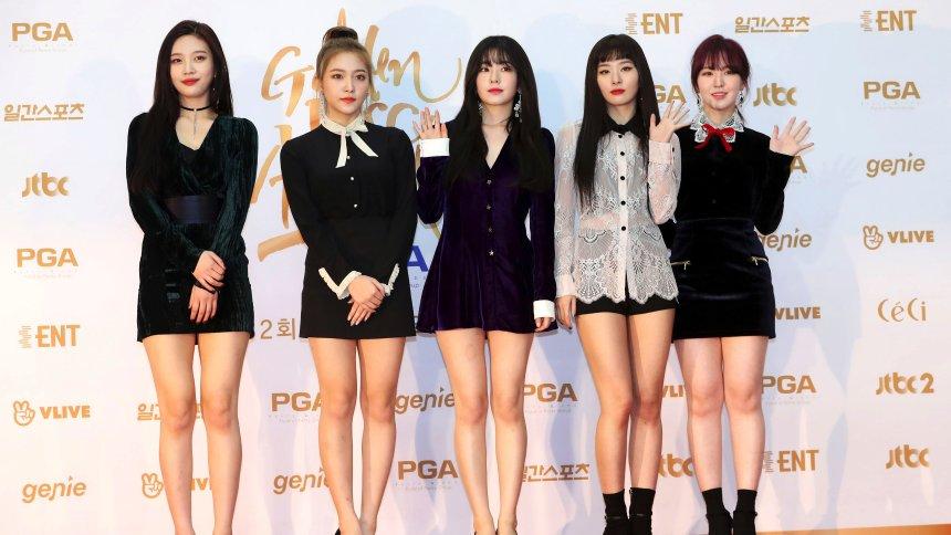 Annäherung von Nord- und Südkorea: K-Popstars aus Seoul sollen in Pjöngjang auftreten https://t.co/bNRqPiSOQA