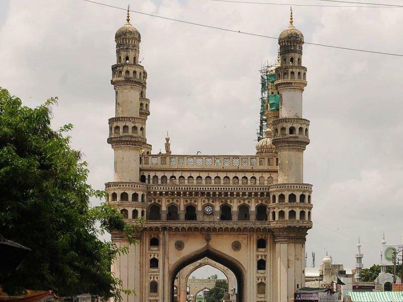 Hyderabad dívka datování locanto