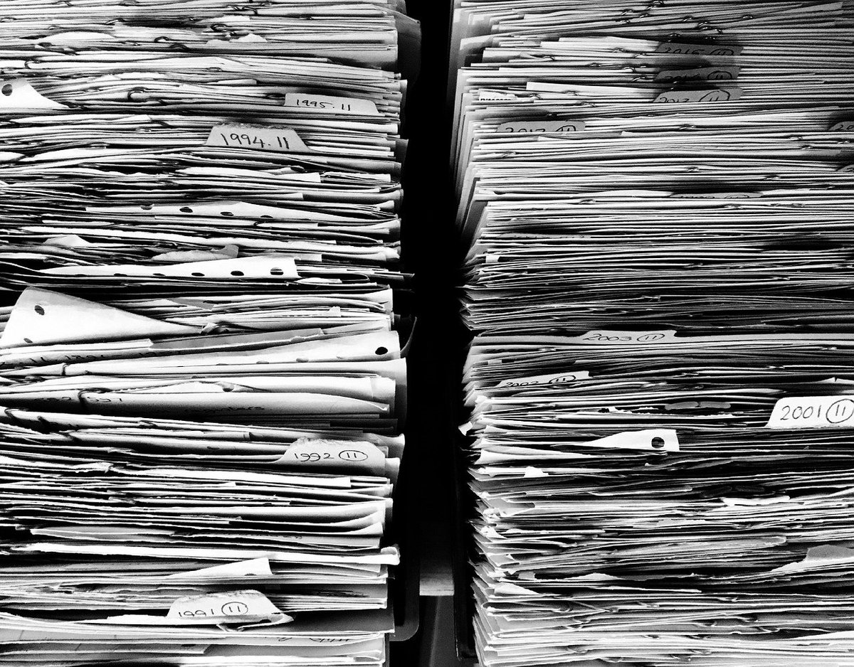 download Séminaire d'Analyse P. Lelong — P. Dolbeault —