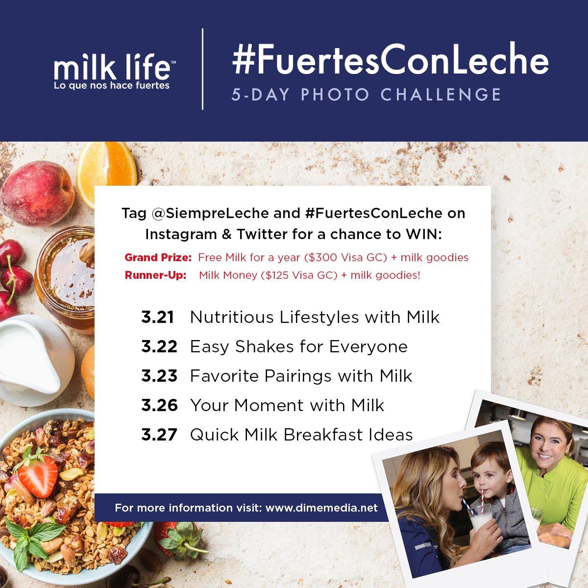 Hispanic Kitchen (@HispanicKitchen)   Twitter