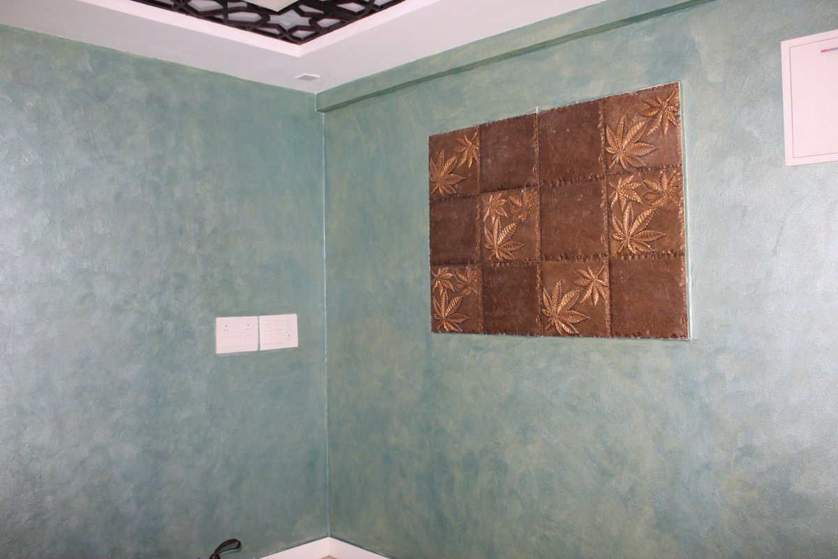 Bonvivant Coatings On Twitter Texture Wall Painting And Duco