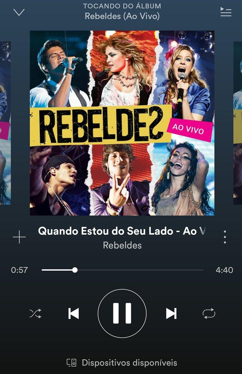 dueto de verdade vc quer segredo feat? #...