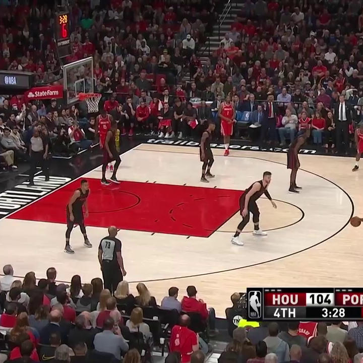 NBA on TNT's photo on Basketball