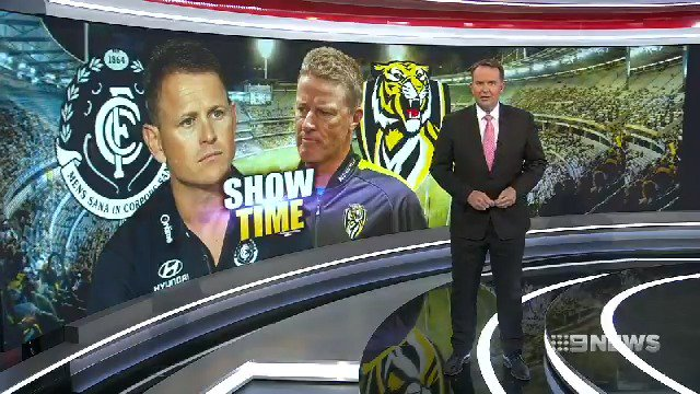 Image for the Tweet beginning: .@Richmond_FC will be missing 4