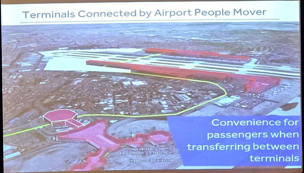 MNL | Manila-Ninoy Aquino International Airport - Page 2138