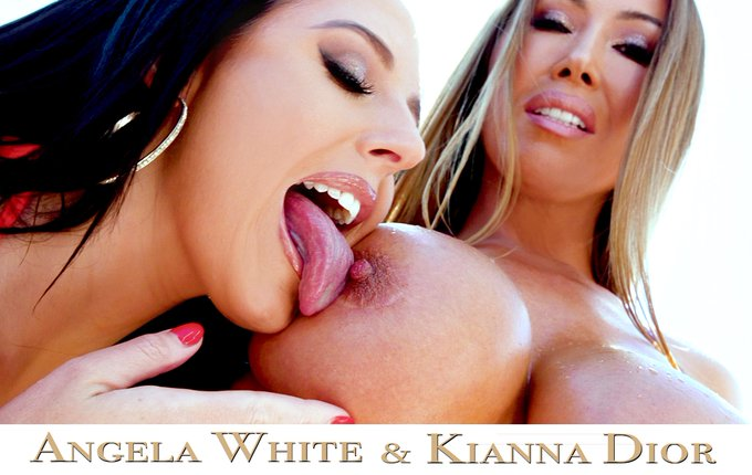 Hotel kianna dior cocktease video japanese blow
