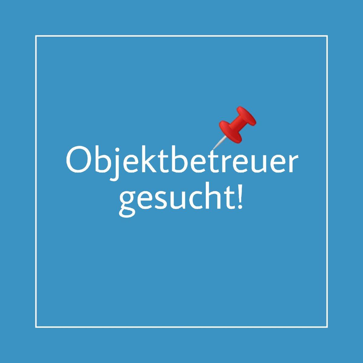 Jobbörse Merseburg