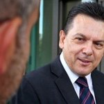 Image for the Tweet beginning: Nick Xenophon's flop should still