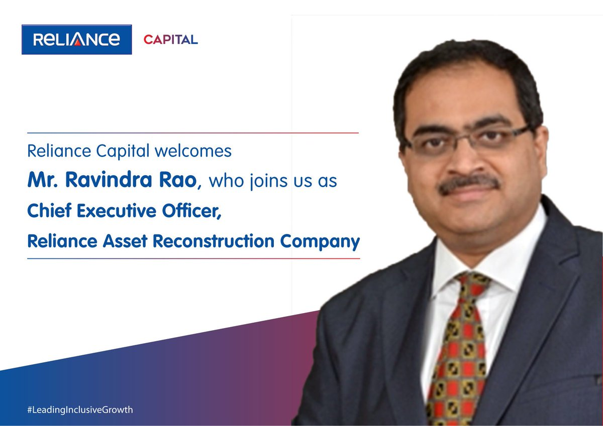 asset reconstruction company The securitisation and reconstruction of financial assets and enforcement of securities interest act, 2002 (also known as the sarfaesi act) is an indian lawit allows banks and other financial institution to auction residential or commercial properties to recover loans.