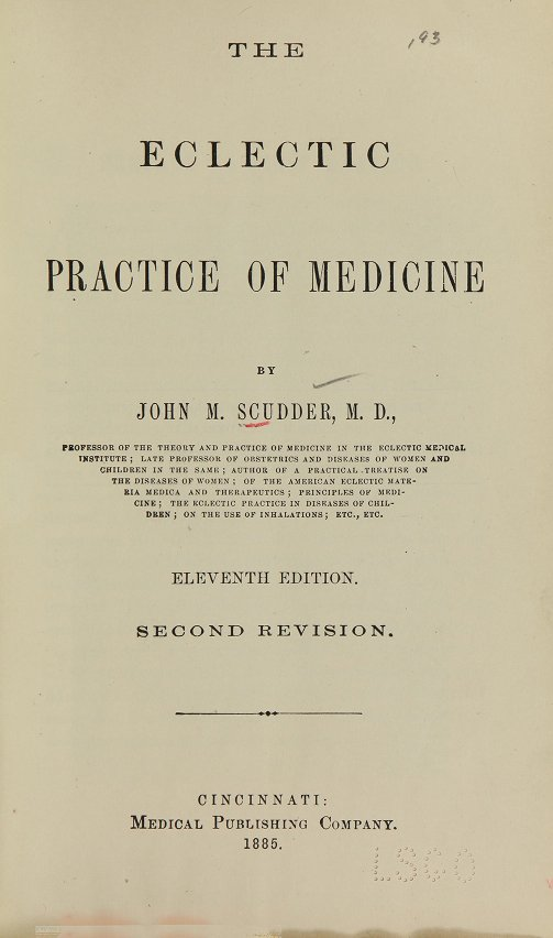 buy second opinion 8 deadly diseases western medicine eastern medicine you