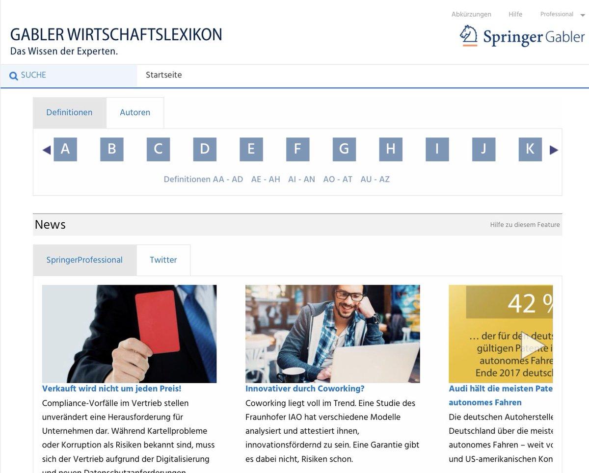 Nett Wordpress überprüfungsvorlage Fotos - Entry Level Resume ...