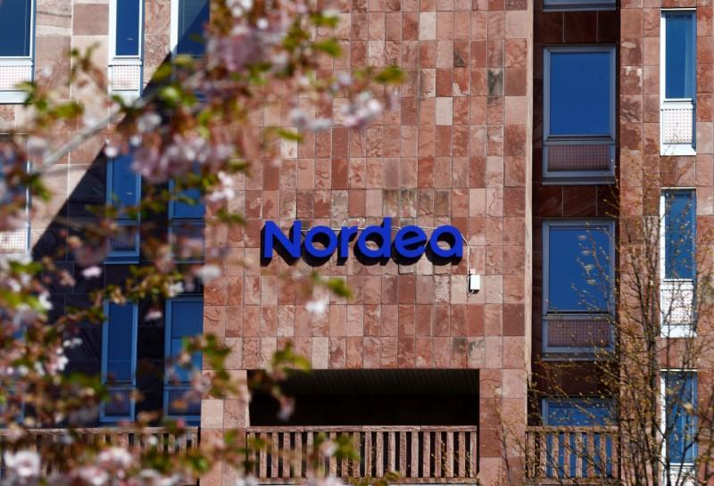 Nordea says its sustainable funds won't buy more Facebook stock https://t.co/IvvK2xOOtv https://t.co/ZPEg0fAPHw