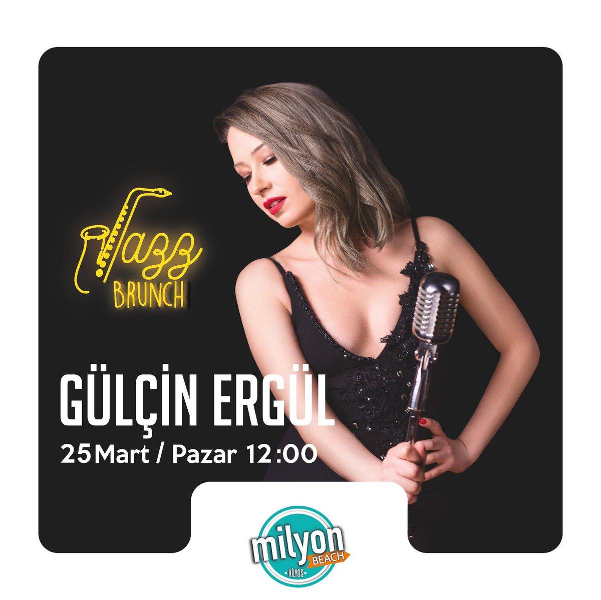 GulcinErgul photo