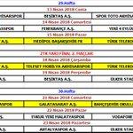 Galatasaray 6