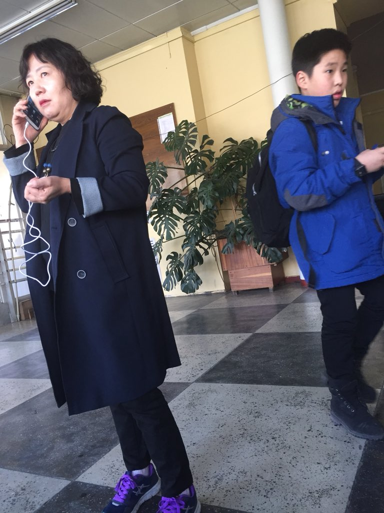 кореянки в москве за деньги девушка гости