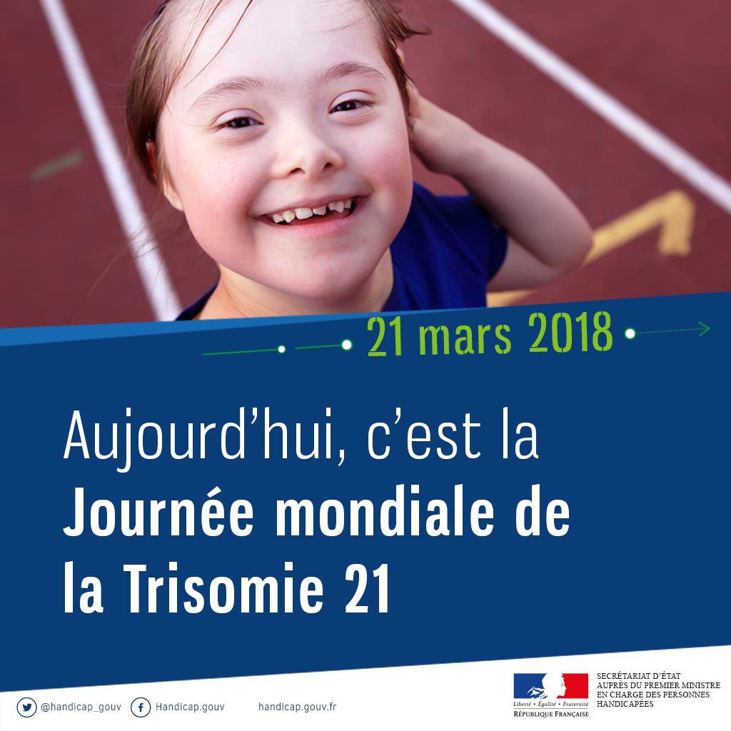 Handicap_gouv's photo on Journée