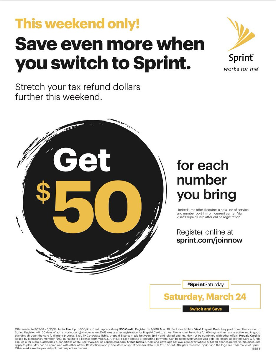 activation fee sprint waived
