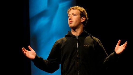 """페이스북 """"유출정보 완전 삭제 노력하겠다"""" https://t.co/rNC8ilSSpk #zdk"""