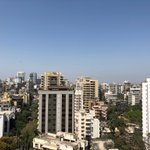 Bandra West a complete residential location in