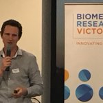 Real life, and especially knee pain management, inspires our next #VCRNsocial panelist Physiotherapist @DrChrisBarton