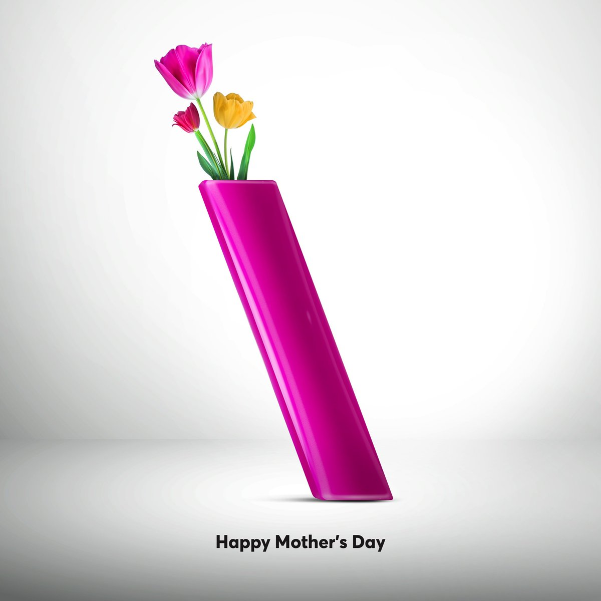 There's a reason some people think they can do anything... They listened to their mothers. ° Happy Mother's Day ° #tbwa #tbwakuwait #MothersDay #agency #advertising #marketing #socialmedia #creative #Kuwait https://t.co/JSSWVjwS2c