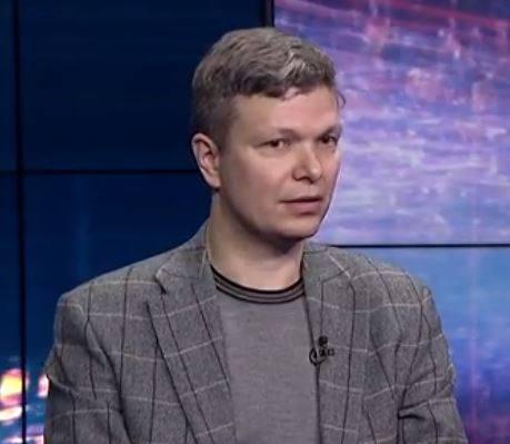 """""""А може, метнути?"""", - Савченко погрожує Луценку гранатом на засіданні регламентного комітету - Цензор.НЕТ 192"""