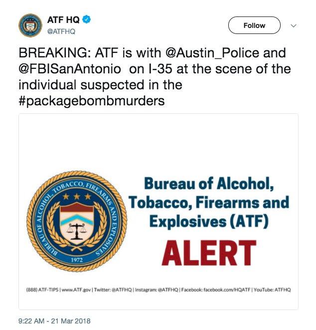 Good Morning America on Twitter: