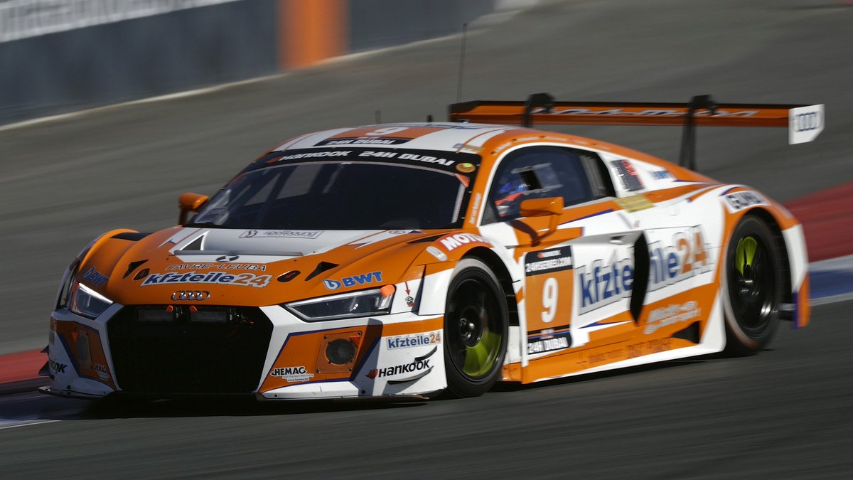 Audi Sport's photo on Cars