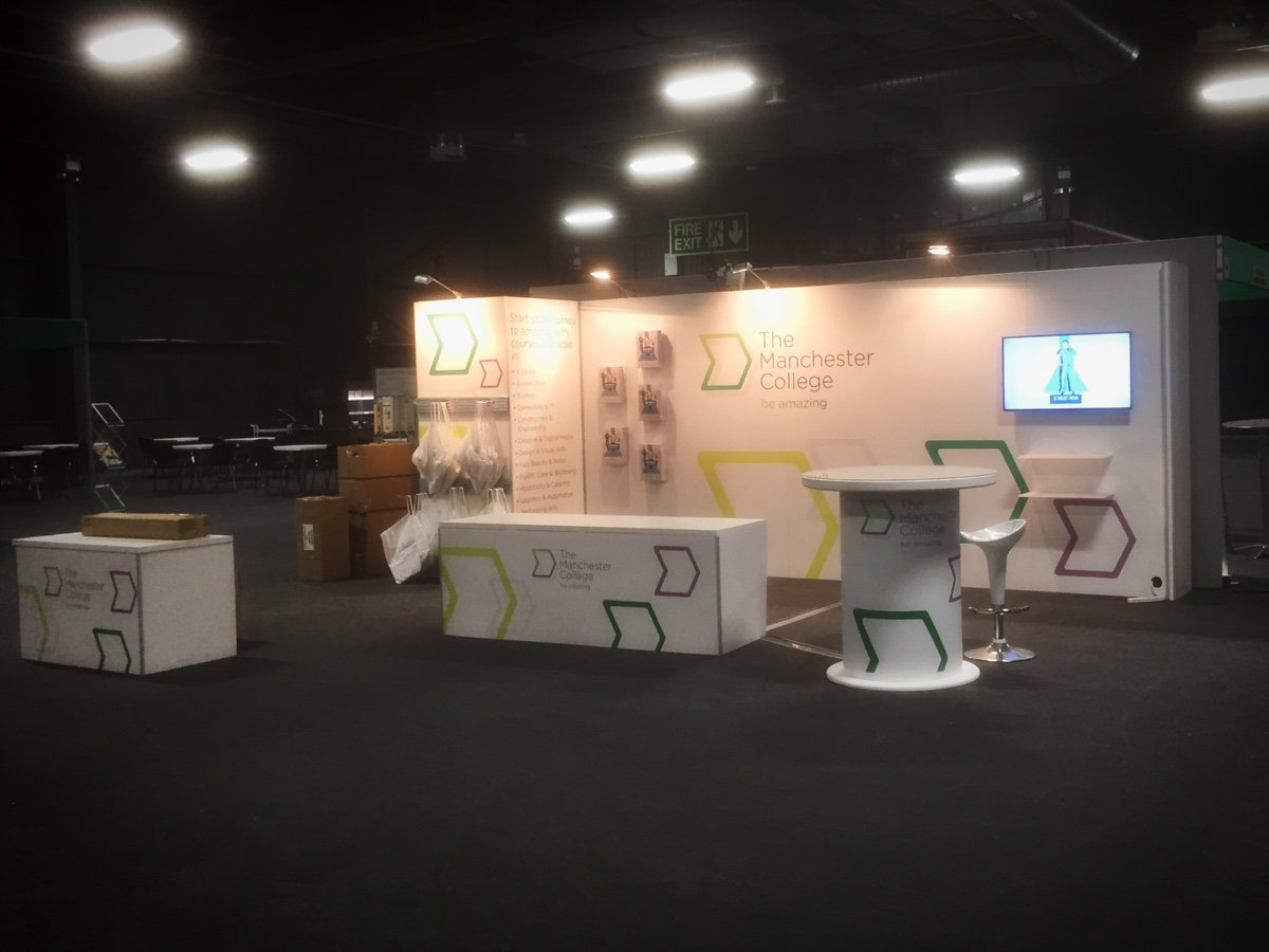 Exhibition Stand Design And Build Manchester : Black design builds exhibitions stands black design we can