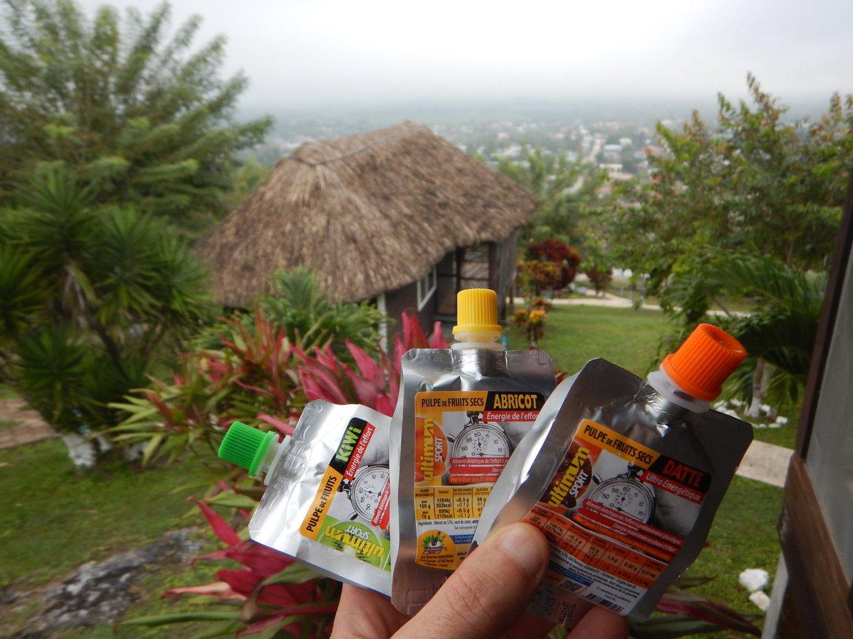 test Twitter Media - Agde Raid Aventure est revenu du Maya Mountain Adventure Challenge à Belize avec une 3ème place et des souvenirs extraordinaires ! Nos gourdes ont apporté à l'équipe toute l'énergie nécessaire pour ces 4 jours de compétition ! Bravo à toute l'équipe 👏 https://t.co/JzPqkRbB9b