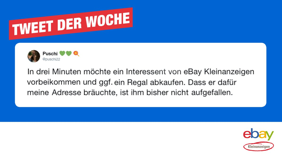 Groß Ebay Kleinanzeigen Schränke Bilder - Heimat Ideen ...