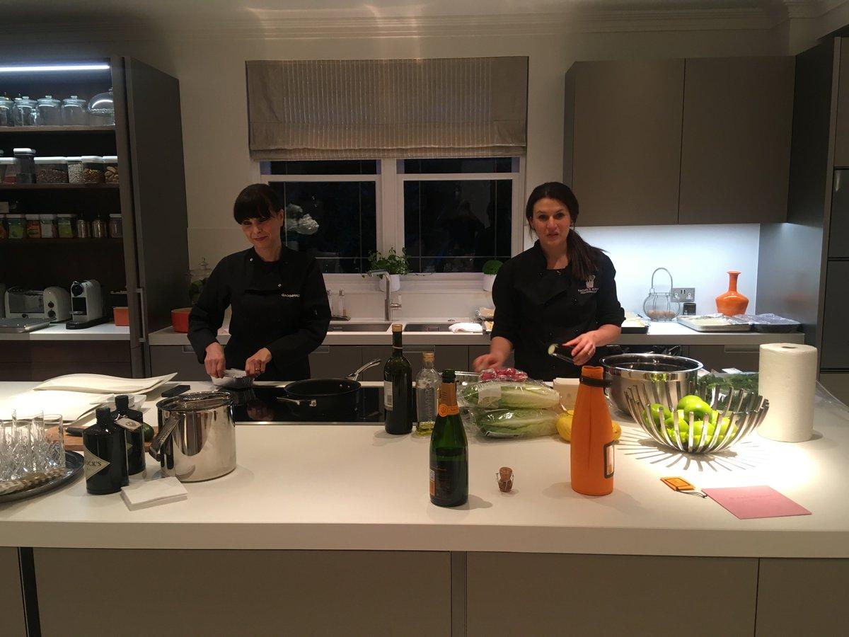 Rachel\'s Kitchen (@RachelsKitchen) | Twitter