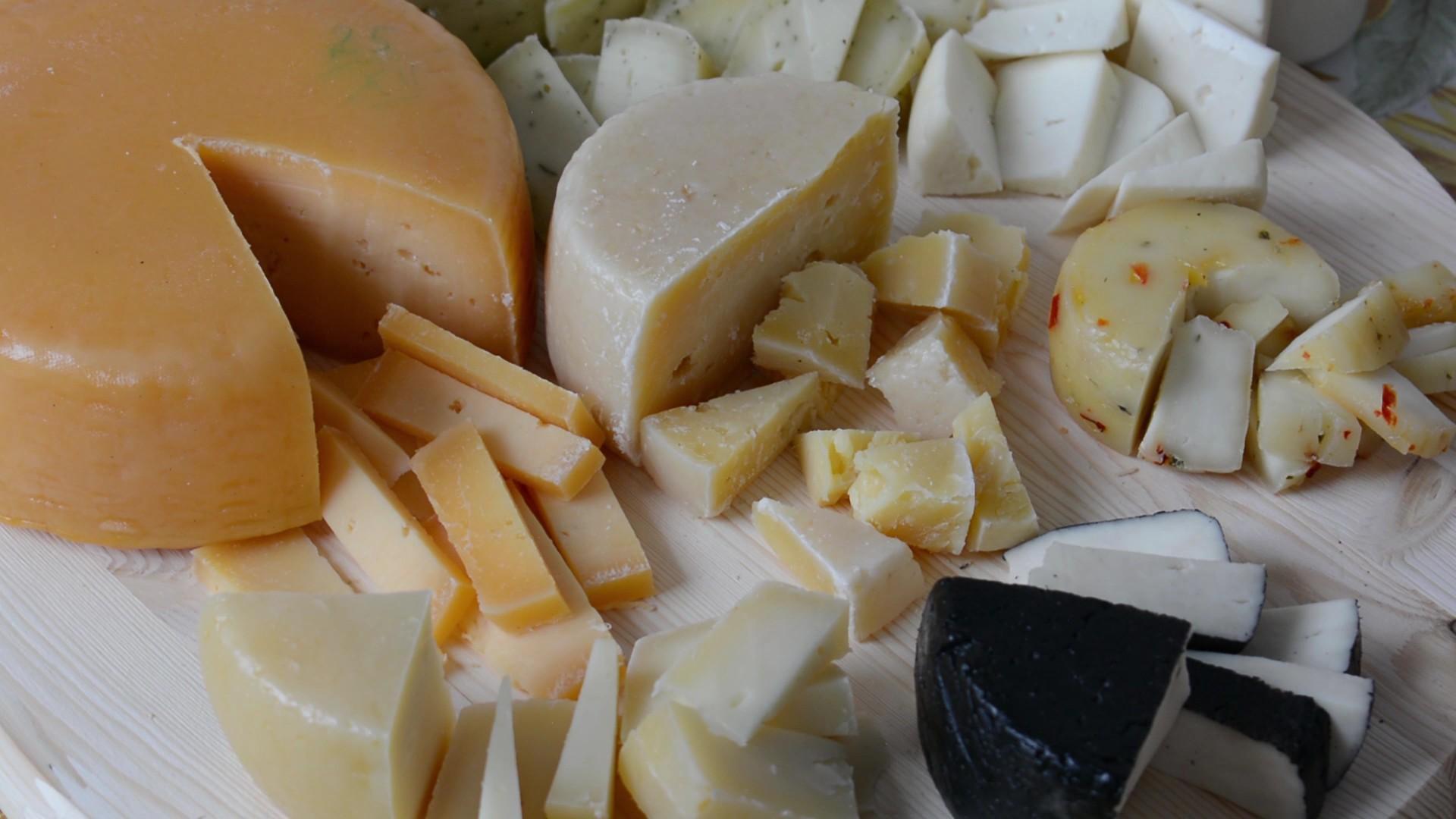форм негушский сыр фото люблю больших