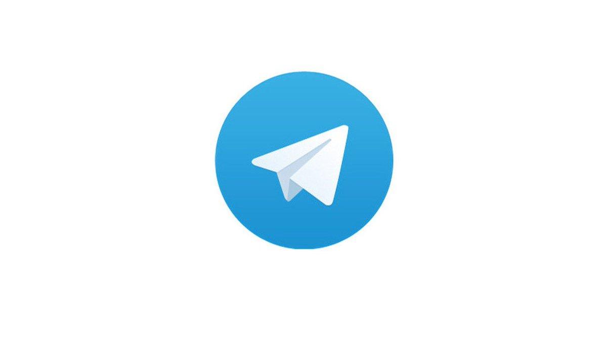 Дуров не отдает ключи от Telegram. Что будет с мессенджером? https://t.co/frwUTUC6Cd
