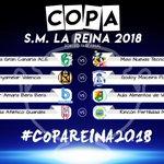 #CopaReina2018