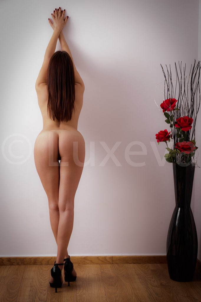 caresse erotique massage erotique a marseille