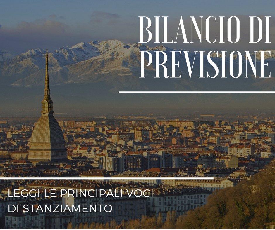 Bilancio di previsione 2018-2020, leggi le principali voci di stanziamento: http://gruppopd.cr.piemonte.it/web/2018/03/21/bilancio-previsione-2018-2020/ #opencrpiemonte  - Ukustom