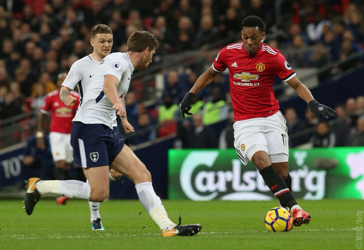 Players man united have missed out on dating
