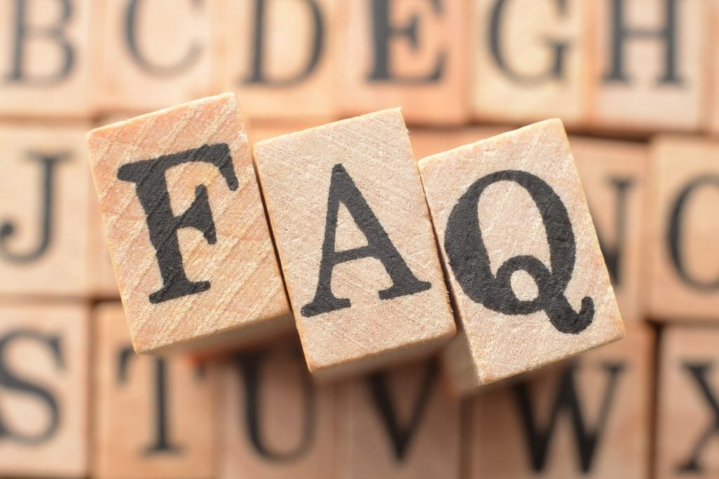 "test Twitter Media - ""Supply teaching is a fantastic way to gain some work-life balance, but it can also be a daunting prospect when you have never been a supply teacher before."" Read our Supply #Teaching FAQ guide here -> https://t.co/RJnuANvKIu https://t.co/8XdHOlrqs1"