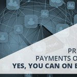 Image for the Tweet beginning: Private P2P payments over TOR?