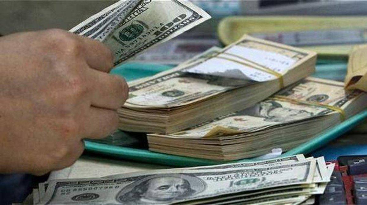 Venezuela aún incumple pago de deuda por $ 274,6 millones a Brasil https://t.co/WGxpJfTcNt  https://t.co/zk7G2EHlgh