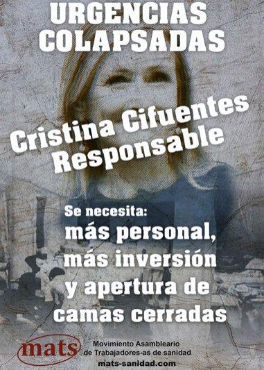 @Irene_Montero_ Que vergüenza. https://t...