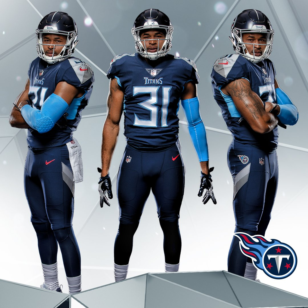 Tennessee Titans on Twitter