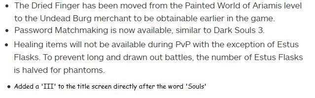 Dark souls 3 matchmaking password