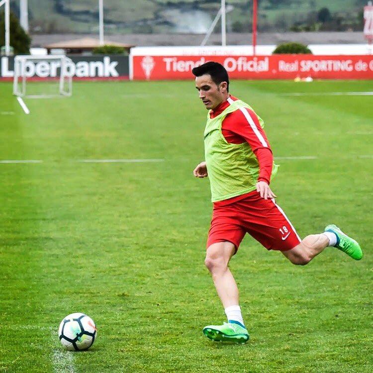 ¡Hoy! Nuevas #pumaone 💚  @pumafootball Unleash Frenzy #newlevels 📸 @juanllavio @RealSporting