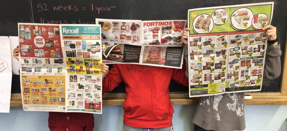 the truth behind advertisements targeting children Here are 7 most perverse trends in junk food advertising to children don't let big tech control what news you see get more stories like this in your inbox.